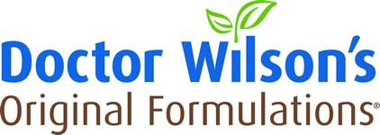 Dr Wilson's